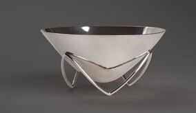 ......... SILVERSMITHING  ....... (click for more)