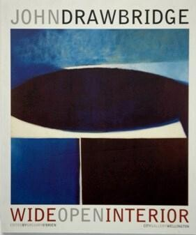 * John Drawbridge: Wide Open Interior